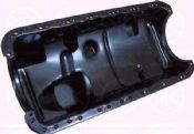 FORD ESCORT 3.86-90 .................... WET SUMP kk2528471